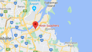 Hose Suppliers Australia PTY Ltd - Brisbane