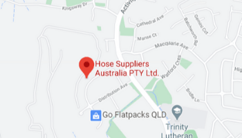 Hose Suppliers Australia PTY Ltd - Gold Coast